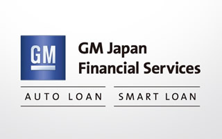 GM JAPAN FINANCIAL SERVICES