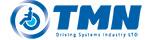 TMNロゴ