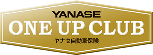 ONE UP CLUB